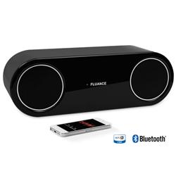 Fi30 Bluetooth Speaker System
