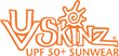 UV Skinz Announces Its Attendance at the American Academy of...