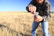 Marking High-Risk Fences Saves Sage Grouse: Science to Solution Series...