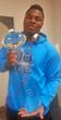 Khalil Mack - 2013 CFPA Linebacker Trophy