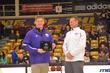 Kevin Kintzel - CFPA Linebacker Award