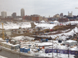 More than 80 Percent of Metrodome to be Recycled as Demolition...