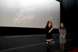 Azerbaijani cinema in the spotlight at the 'Europe Around Europe' film festival