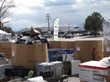 Earth Day Denver: Havana B.I.D.'s Electronic Recycling & Document...