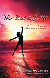 A Journey of Purpose & Passion
