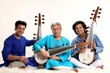 Livermore Performing Arts Center Hosts Amjad Ali Khan & Sons