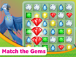 Jewel's Gems