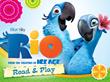 RIO Read & Play