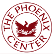 The Phoenix Center Nutley New Jersey
