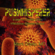 """Puswhisperer,"" Tales of an Infectious Disease Specialist,..."