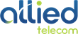 """Allied Telecom Supports Charity Event to """"Strike Out"""" Child Hunger"""