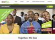 SignVine Crowdfunding for Nonprofits