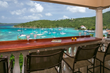 Grande Bay Resort in USVI Announces the New Luxurious Grande View...