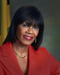 Prime Minister of Jamaica to Speak at Lafayette College's 179th Commencement