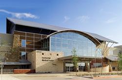 Frisco Spine Medical Center
