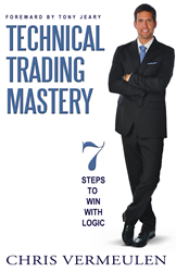Chris' Technical Trading Mastery Book