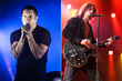 Nine Inch Nails Open Sharp on BuyAnySeat.com