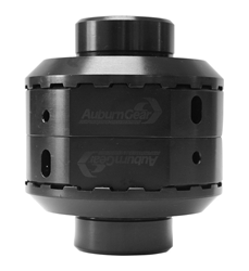 MAX Lock Locker Image, MAX Lock Locker Differential, Auburn Gear MAX Lock Locker