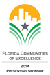 Communities of Excellence Award