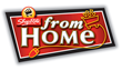 ShopRite from Home® Heads to College Campuses