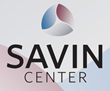 The Savin Center of New Haven, Premier Medical & Cosmetic...
