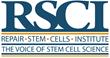 The Repair Stem Cells Institute Invites Participation in a Unique...