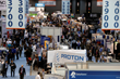 Return to Chicago Proves a Success for Pittcon 2014
