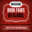 Digital Publishing through International Book Fairs