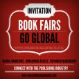 Digital Publishing through International Book Fairs