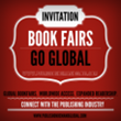 Bologna Children's Book Fair 2014 Official #Hashtags Announced by Best...