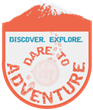 Leading Niseko Accommodation Provider HT Holidays Dare to Adventure