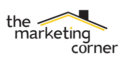 The-Marketing-Corner-Home-Improvement-Marketing-Remodeling-Lead-Geneation