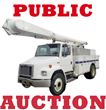 Large Public Auction, West Palm Beach, FL, March 29, 2014: Over 300...