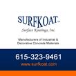 Surface Koatings, Inc.