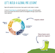 Water Day toolkit - inquiry wheel