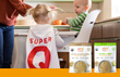 NurturMe Introduces First Ever Pure Quinoa Cereal for Infants