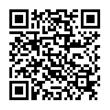 Flappy Queen App Store QR Code
