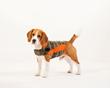 ThunderWorks Introduces New Camo Polo ThunderShirt