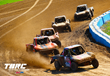 TORC: The Off-Road Championship Presented by AMSOIL Adds Karts and UTV Classes to National Event Schedule