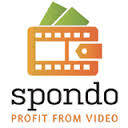 Spondo: VOD and Syndication Platform