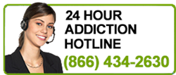 Get help for drug and alcohol abuse