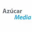 Pittsford NY: Azucar Media Announces local Web Design and SEO Services...