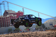 TORC: The Off Road Championship Presented by AMSOIL to Kick Off 2014 Season of High-Speed, Short-Course Action April 5-6 in Primm, Nevada