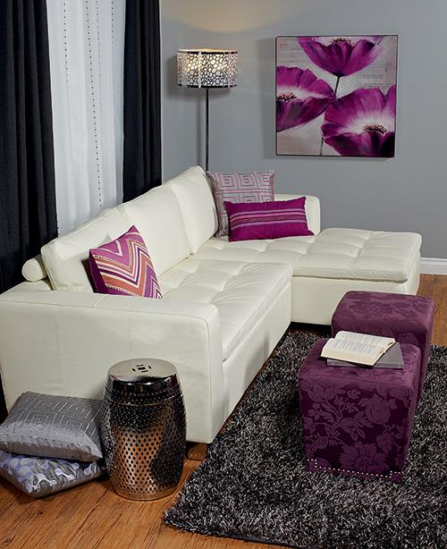 Aki Home California S New, Aki Home Furniture Locations