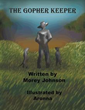 Author Morey Johnson Tells a Story of Friendship and Compassion