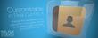 Final Cut Pro X Plugins -Pixel Film Studios Themes - Templates - FCPX Effects