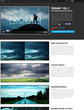 Pixel Film Studios, FCPX Effects Developer Announced the Release of...
