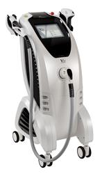 V30 Platform by Viora