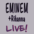 Eminem & Rihanna Concert Tickets: QueenBeeTickets.com Features...