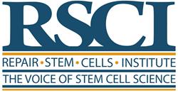 Repair Stem Cells Institute